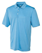 Cutter & Buck MCK00497 Men DryTec Willows Polo at GotApparel