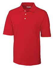 Cutter & Buck MCK08984 Men Ace Polo at GotApparel
