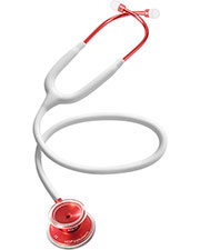 MDF MDF747XP MDF Acoustica Stethoscope at GotApparel