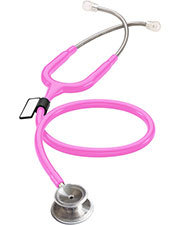 MDF MDF777 MDF MD One Stainless Steel Stethoscope at GotApparel