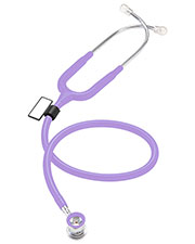 MDF MDF787XP MDF NEO > infants + Neonatal Stethoscope at GotApparel
