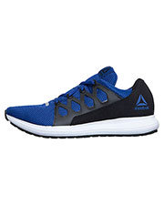 Reebok MDRIFTIUMRIDE2 Athletic Footwear at GotApparel