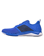 Reebok MPRINTRUN3 Athletic Foowear at GotApparel