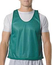 A4 N2274 Men's Drop Ship Lacrosse Reversible Practice Jersey at GotApparel