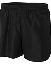 "A4 N5344 Men 4"" Running Shorts at GotApparel"