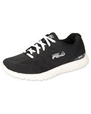 Fila USA NAMELLA Women Athletic Footwear at GotApparel