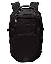 Custom Embroidered The North Face NF0A3KX7 Fall Line Backpack at GotApparel