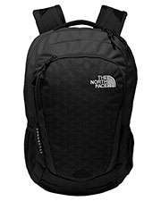 The North Face ® Connector Backpack. NF0A3KX8 at GotApparel