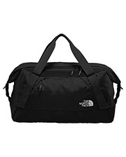 Custom Embroidered The North Face NF0A3KXX Apex Duffel at GotApparel