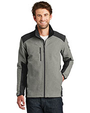 Custom Embroidered The North Face NF0A3LGV Men Tech Stretch Soft Shell Jacket at GotApparel