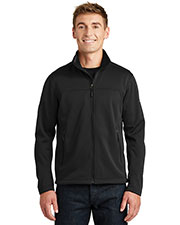 The North Face NF0A3LGX Men ® Ridgeline Soft Shell Jacket. at GotApparel
