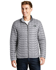 The North Face NF0A3LH2 Men ® ThermoBall ® Trekker Jacket. at GotApparel