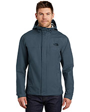 The North Face NF0A3LH4 Men ® DryVent™ Rain Jacket. at GotApparel