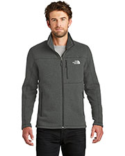 The North Face NF0A3LH7 Men ® Sweater Fleece Jacket. at GotApparel