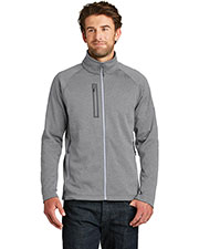 The North Face NF0A3LH9 Men ® Canyon Flats Fleece Jacket. at GotApparel