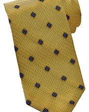 Edwards NT00 Men's Nucleus Tie at GotApparel