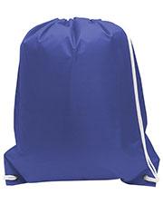 OAD OAD001 Drawstring Backpack at GotApparel