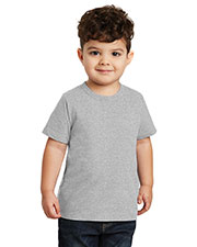 Port & Company PC450TD Toddler 4.5 oz Fan Favorite Tee at GotApparel