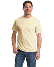 Port & Company PC61T Men Tall Essential T-Shirt at GotApparel