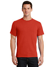 Port & Company PC61 Men Essential T-Shirt at GotApparel