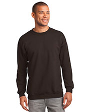 Port & Company PC90 Men Ultimate Crewneck Sweatshirt at GotApparel