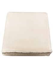 Pro Towels PLS6070 Plushera Throw Kanata Blanket at GotApparel