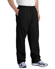 Sport-Tek PST74 Men Wind Pant at GotApparel