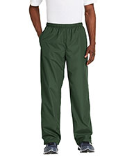 Sport-Tek® PST74 Men Wind Pant at GotApparel