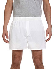 Robinson R983 Adult Boxer Short at GotApparel