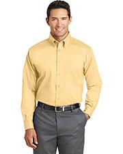 Red House RH37 Adult Nailhead Non-Iron Button-Down Shirt at GotApparel