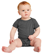 Rabbit Skins  Infants Vintage Fine Jersey Bodysuit . Rs4424 at GotApparel