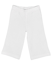 Rabbit Skins RS8310 infants Baby Rib Pant at GotApparel