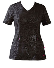 Smitten S101008 Women Wicked at GotApparel