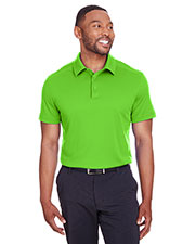 Custom Embroidered Spyder S16532 Men Freestyle Polo at GotApparel