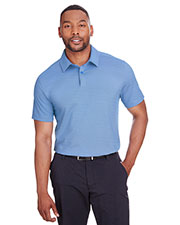 Custom Embroidered Spyder S16544 Men Boundary Polo at GotApparel
