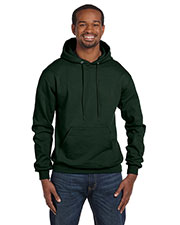 Champion S700 Men Eco 9 oz. Pullover Hood at GotApparel