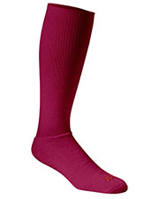 A4 S8005 Men Multi Sport Tube Socks at GotApparel