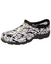Sloggers SL5100 Women Synthetic Clog at GotApparel