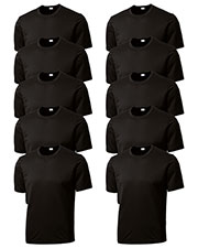 Sport-Tek® ST350 Men PosiCharge® Competitor  Tee 10-Pack at GotApparel