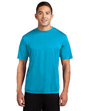 Sport-Tek® ST350 Men PosiCharge® Competitor  Tee at GotApparel