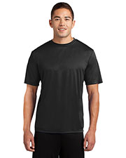 Sport-Tek® ST350 Men PosiCharge® Competitor  Tee 12-Pack at GotApparel