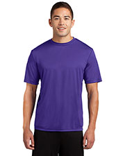 Sport-Tek® TST350 Men Tall PosiCharge® Competitor  Tee at GotApparel