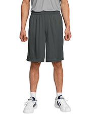 Sport-Tek ST355 Men PosiCharge Competitor™ Short at GotApparel