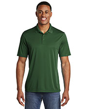 Sport-Tek ST550 Men 3.8 oz PosiCharge Competitor Polo at GotApparel