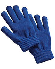 Sport-Tek STA01 Men Spectator Gloves at GotApparel