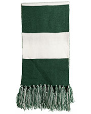 Sport-Tek STA02 Men Spectator Scarf at GotApparel