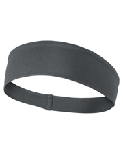 Sport-Tek STA35  ® Posicharge® Competitor? Headband. . at GotApparel