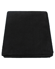 Pro Towels STV5060 Soft Touch Velura Throw Kanata Blanket at GotApparel