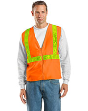 Port Authority® SV01 Men's Enhanced Visibility Vest at GotApparel