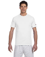 Champion T525C Men's 6.1 oz. short sleeve TShirt at GotApparel